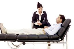 What are Prerequisites for a Healing Session to be Successful