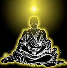 Arhat Yoga