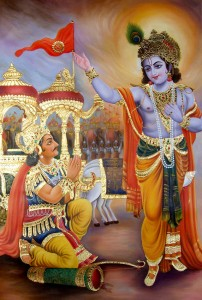 Who is a Guru