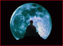 Purnima Meditation